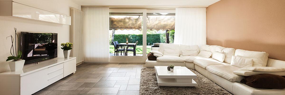 Finques sagui en tarragona pisos en venta en reus piso en for Pisos alquiler reus terraza